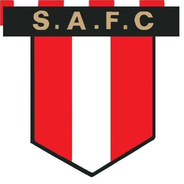 Sunderland AFC in the past, History of Sunderland AFC