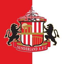 Sunderland A.F.C. httpslh4googleusercontentcomWsJ2xPB8MuUAAA