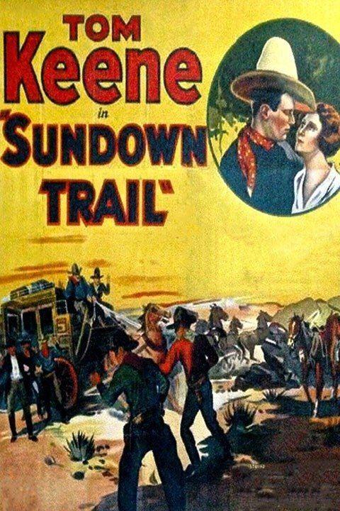 Sundown Trail wwwgstaticcomtvthumbmovieposters8827p8827p