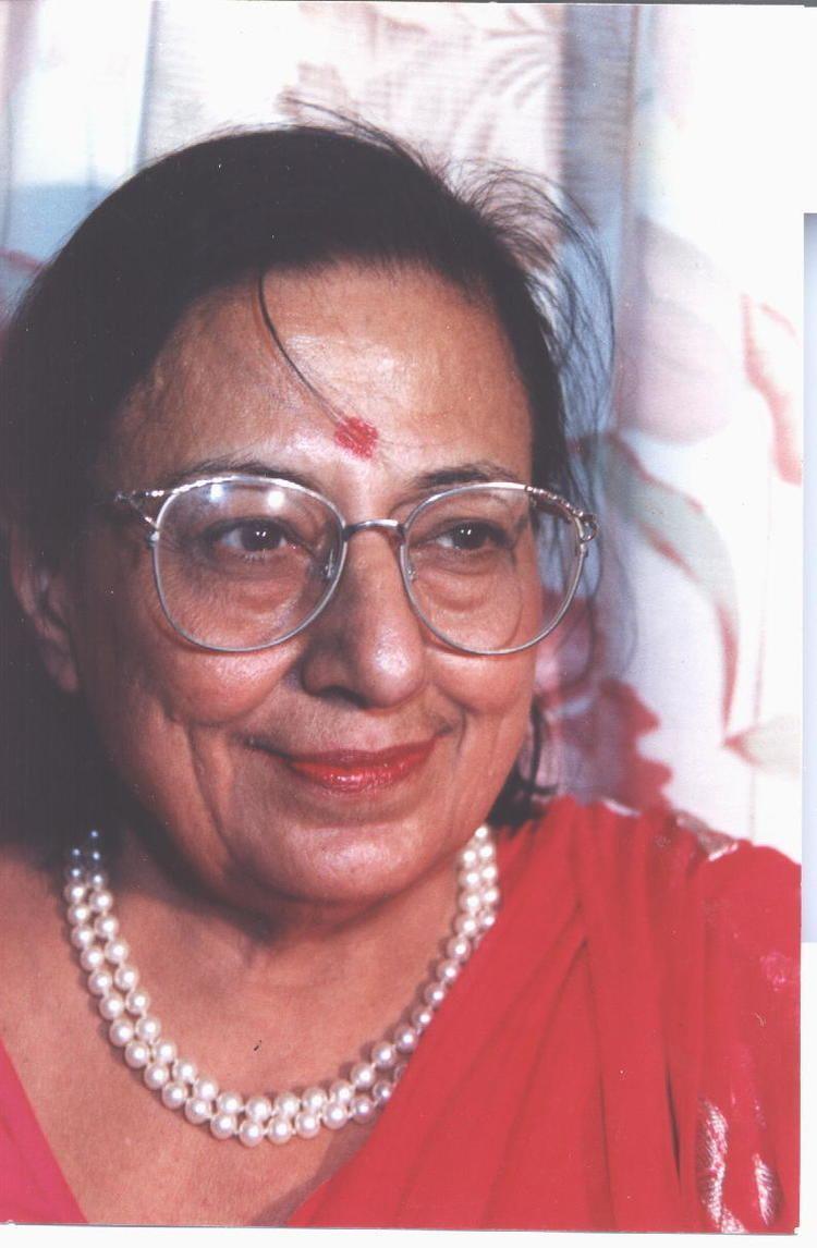 Sundri Uttamchandani Sundri Uttamchandani Wikipedia
