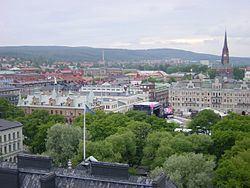 Sundsvall httpsuploadwikimediaorgwikipediacommonsthu