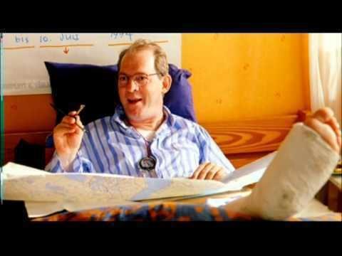 Sunes familie Sunes familie Trailer YouTube