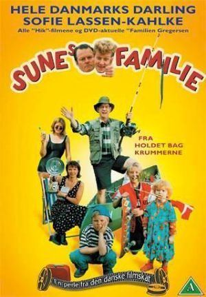 Sunes familie imagesblockbusterdkmoviesunesfamiliewidth30