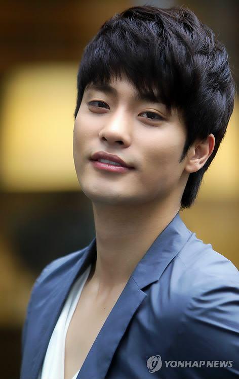 Sung Hoon Sung Hoon Korean Actor amp Actress