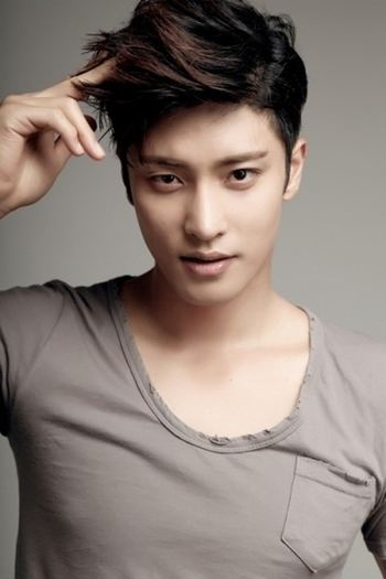 Sung Hoon wwwdramafevercomstnewsimages163c4b468beb48