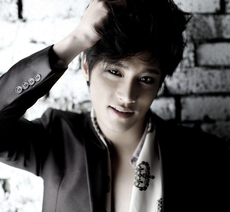 Sung Hoon Sung Hoon Bang Actor Sung Hoon Watch Full