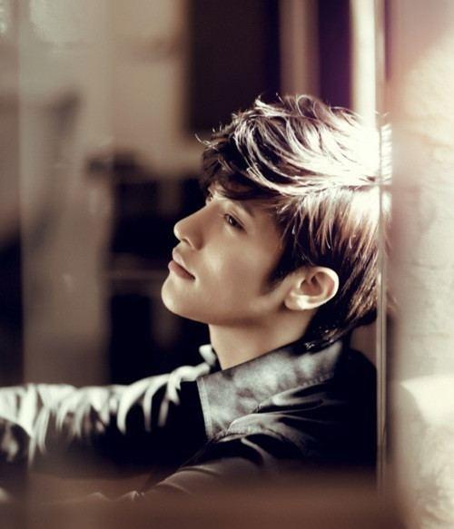 Sung Hoon b5a493c01a2d46cc9cb660290fa12fb9jpg