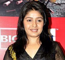 Sunidhi Chauhan httpsuploadwikimediaorgwikipediacommonsthu
