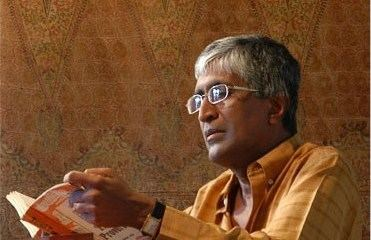 Sunil Ariyaratne - Alchetron, The Free Social Encyclopedia
