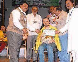 Sunil Raoh Sunil Raoh Wikipedia