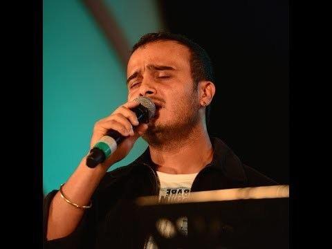 Sunil Raoh Anuraaga Enaaytu Cover SUNIL RAOH Unplugged YouTube