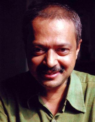 Sunil Shanbag Sunil Shanbag Wikipedia