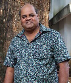 Sunil Sukhada httpsuploadwikimediaorgwikipediacommonsthu