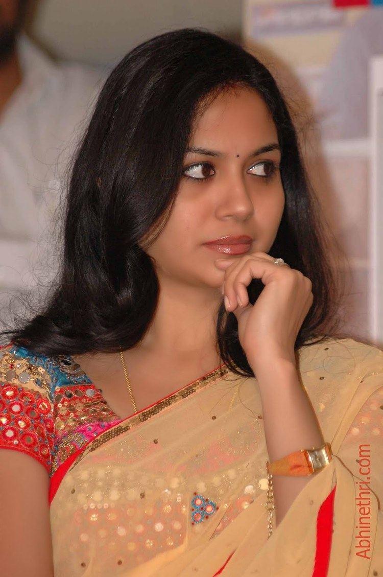 Sunitha Upadrashta sunitha upadrashta singer Imgur
