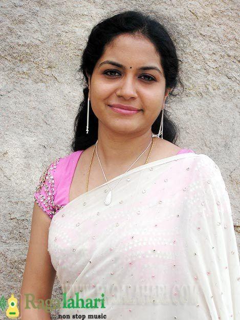 Sunitha Upadrashta mediaraagalaharicomgallerysunithasunitha20jpg
