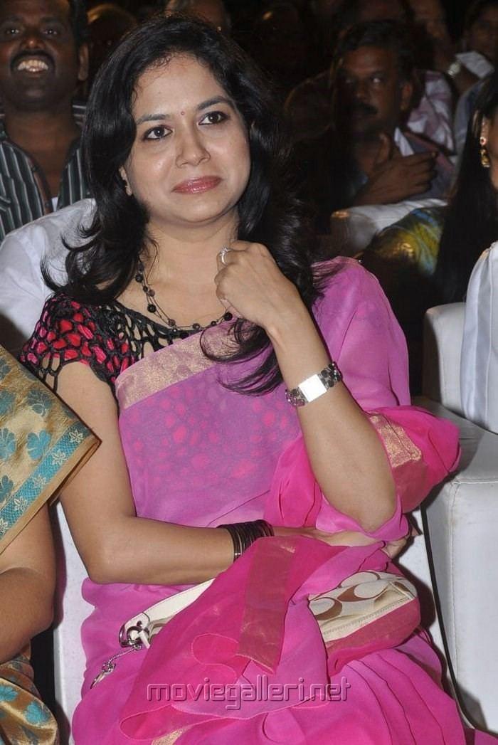 Sunitha Upadrashta Sunitha Upadrashta Photos Sunitha Upadrashta Photo