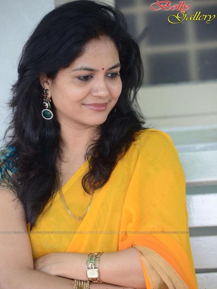 Sunitha Upadrashta Sunitha Upadrashta 4 Bollygallery Image