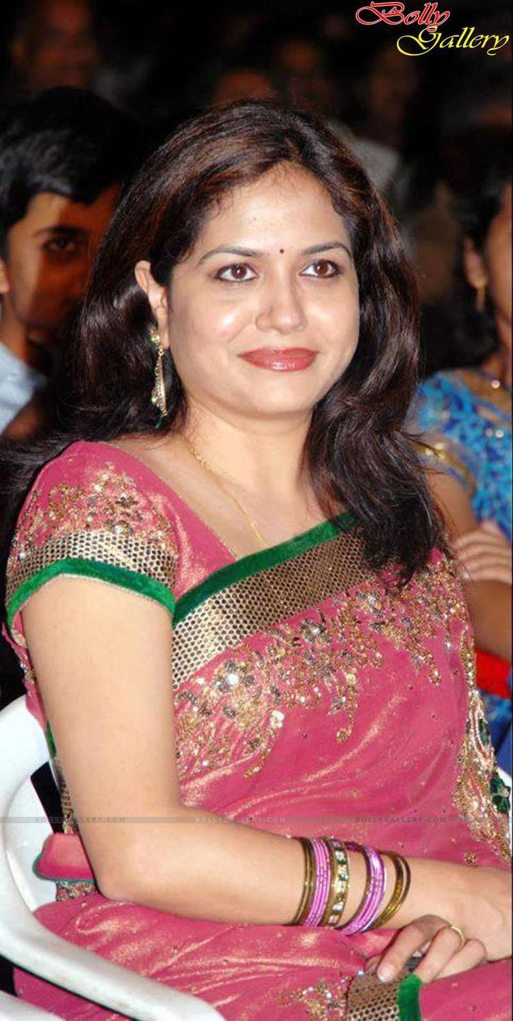 Sunitha Upadrashta Sunitha Upadrashta Bollygallery Album