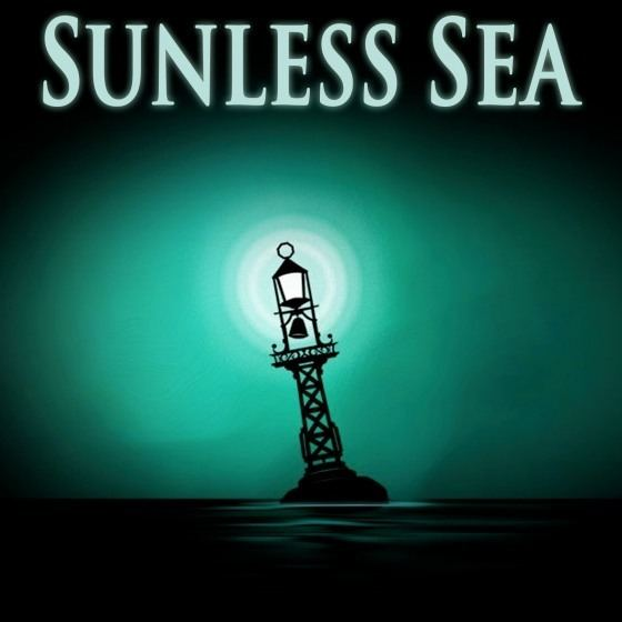 Sunless Sea httpsobjectivevgaestheticsfileswordpresscom