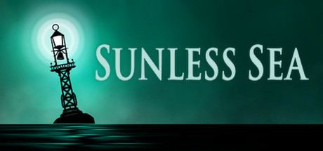 Sunless Sea SUNLESS SEA on Steam
