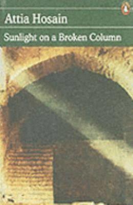 Sunlight on a Broken Column t1gstaticcomimagesqtbnANd9GcTUdzyR3b6rN1W52