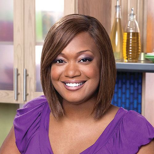 Sunny Anderson Cooking With Sunny Anderson Recipe Clean Eating