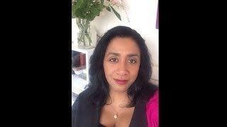 Sunny Singh Sunny Singh Author of Hotel Arcadia