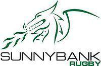 Sunnybank Rugby httpsuploadwikimediaorgwikipediaenthumbc