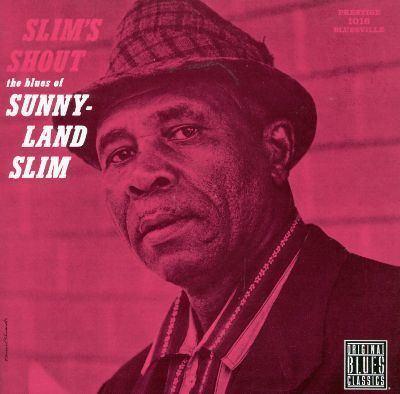 Sunnyland Slim cpsstaticrovicorpcom3JPG400MI0000042MI000