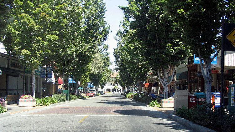 Sunnyvale, California Sunnyvale California Wikipedia