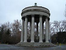 Sunol, California httpsuploadwikimediaorgwikipediacommonsthu