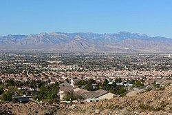 Sunrise Manor, Nevada httpsuploadwikimediaorgwikipediacommonsthu
