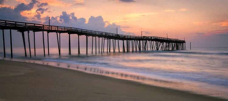 Sunset Beach North Carolina Wwwsunsetvacationscomimagesthemeslidesslide3jpg