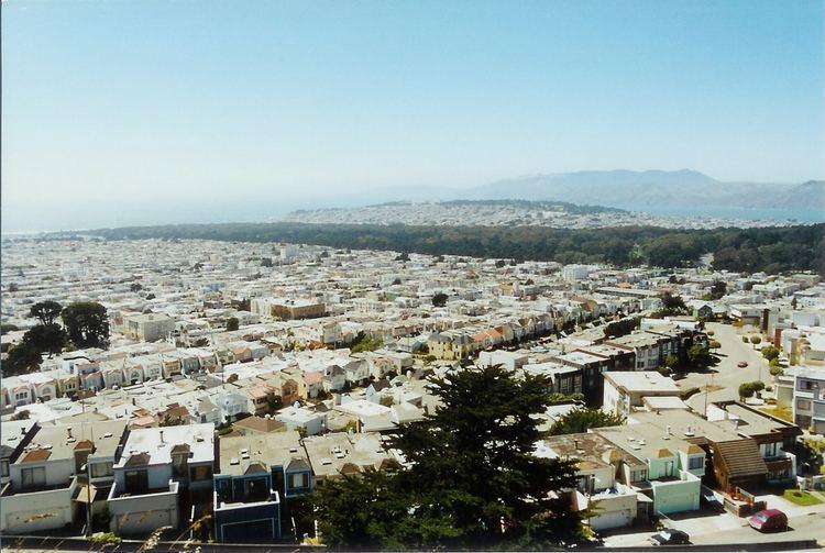 Sunset District, San Francisco httpscdn1voxcdncomuploadschorusassetfile