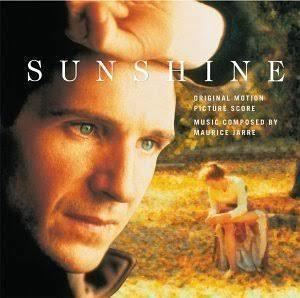 Image result for Sunshine (1999 film)
