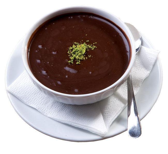 Supangle supangletarifi5 Pratik Ev Yemek Tarifleri En Nefis Yemek