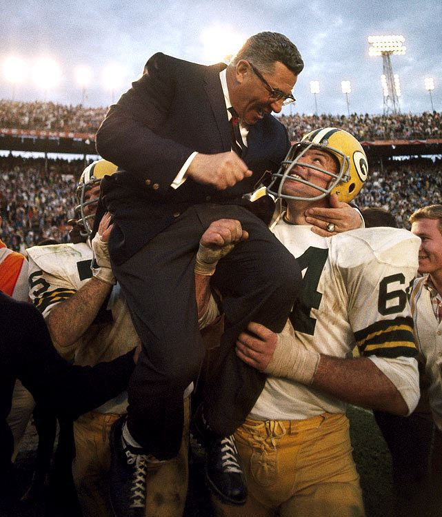 Super Bowl II 17 Best ideas about Packers Super Bowl Wins on Pinterest First