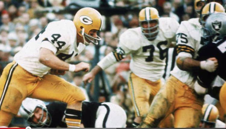 Super Bowl II Super Bowl Sunday Green Bay Packers Super Bowl II
