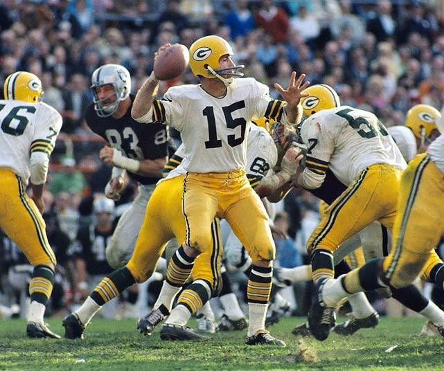 Super Bowl II 1000 images about Super Bowl on Pinterest Oakland raiders Miami