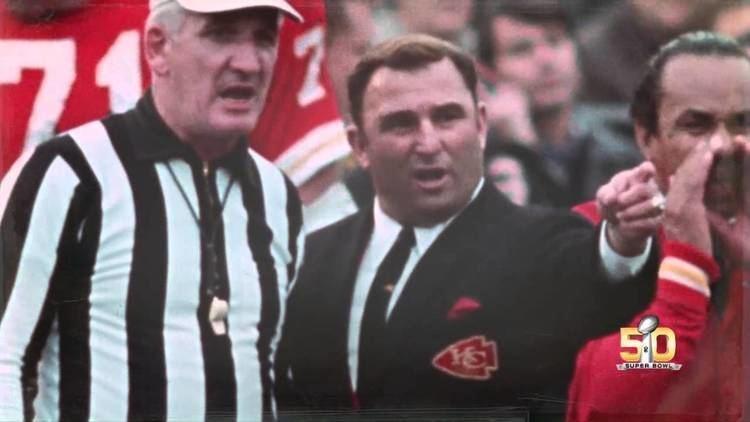 Super Bowl IV Chiefs vs Vikings Super Bowl IV Highlights 50 Years Of Glory