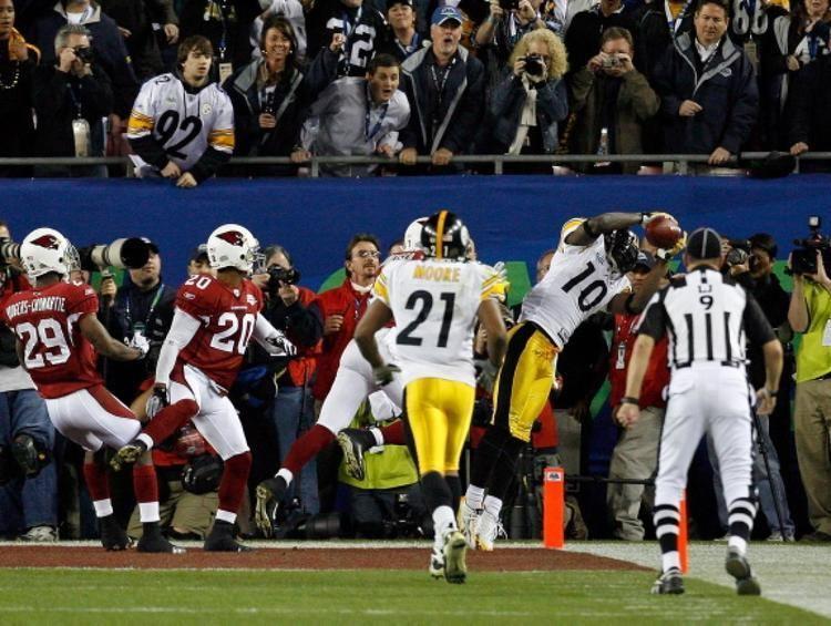 Super Bowl XLIII assetsnydailynewscompolopolyfs1101125214860