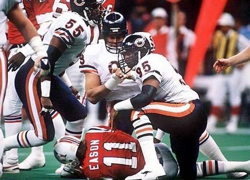 Super Bowl XX Chicago Bears Super Bowl XX Chicago Bears Super 8