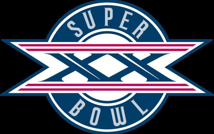 Super Bowl XX httpsuploadwikimediaorgwikipediaenthumbd