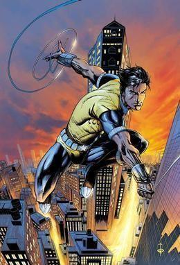 Super Commando Dhruva httpsuploadwikimediaorgwikipediaen330Sup