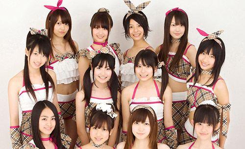 teen-girl-photos-japanese-teens-myanmar-actor-real-naked