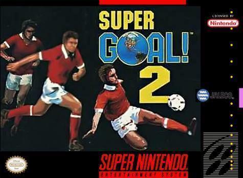 Super Goal! 2 staticgiantbombcomuploadsoriginal1313741723