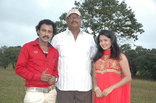 Super Marmaye Mangaluru Tulu comedy film Super Marmaye to hit screen in August