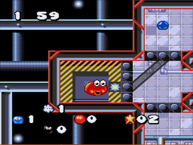 Super Morph Super Morph Game Download GameFabrique