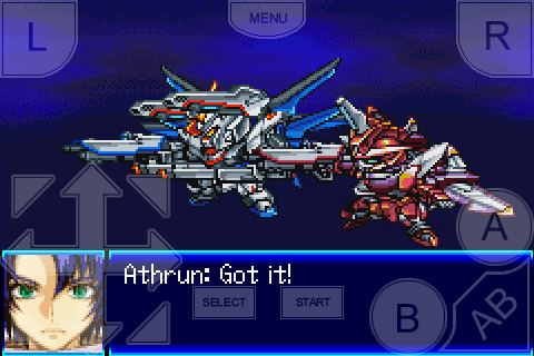 Super Robot Wars J - Alchetron, The Free Social Encyclopedia