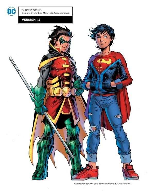 Super-Sons httpscdnbleedingcoolnetwpcontentuploads20